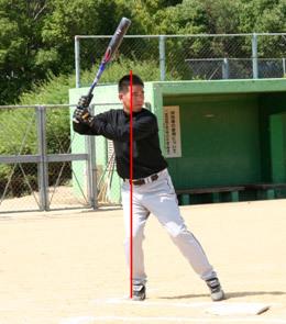 萩原流 ジャストミートセオリー ~野球素人のお父さんでも出来る!お子さんをチームで一番のバッターにする方法~.jpg